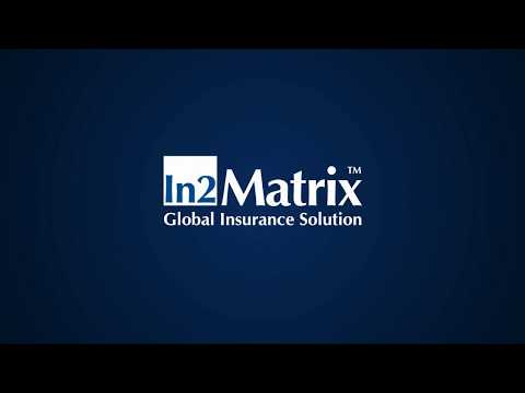 In2Matrix Global Insurance Solutions