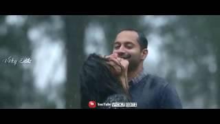 Cover images Inayae Full Video song Ft. Pavizha Mazha   Thadam     Arun Vijay   Sid sriram   #Vickyeditz