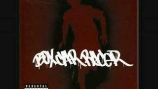 Box Car Racer - Cat Like Thief