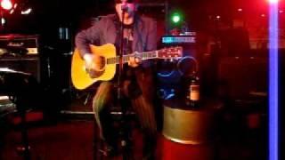Wayne Hussey - Serpent