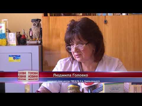TV7plus: Гроші за пацієнтом.