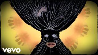 Mine - HINÜBER ft. Sophie Hunger