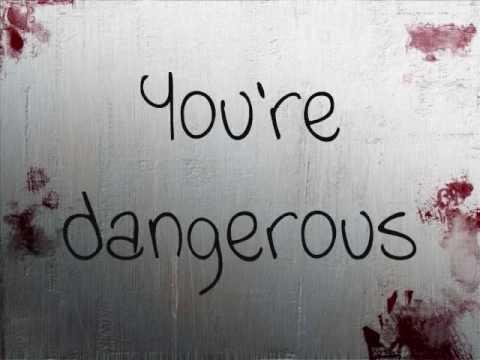 Britney Spears- Toxic Lyrics