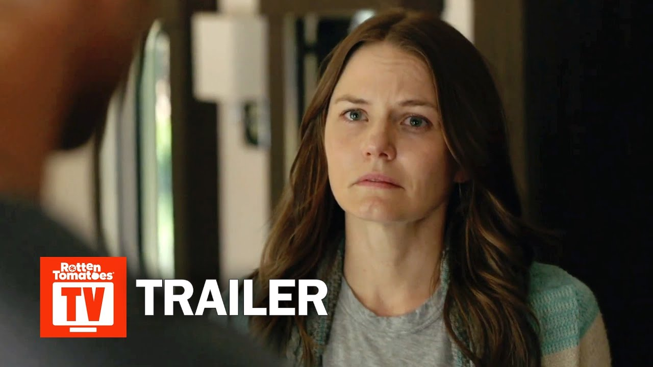This Is Us S04 E06 Trailer | 'The Club' | Rotten Tomatoes TV