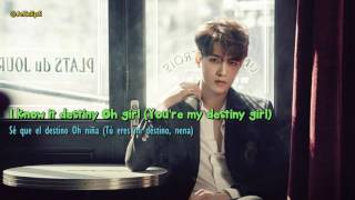 Download Video Lee Jong Hyun - Pina colada [eng + sub español] MP3 3GP MP4