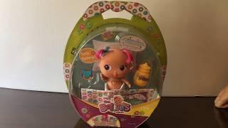 videos de muñecos