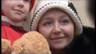 СУПЕР РУССКИЙ БОЕВИК (ЧЕСТЬ). Новые боевики и криминальные фильмы 2017