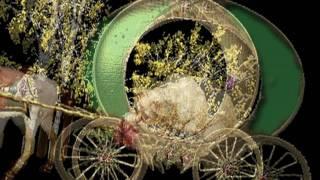 зеленая карета скачать песню