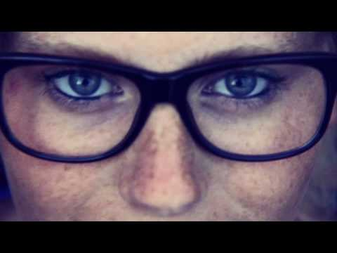 SX - BLACK VIDEO