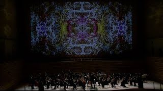 2014 RPI Holiday Concert At EMPAC (Selected Clips)