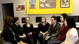 Second Language Teaching Games: Days Of The Week (english)