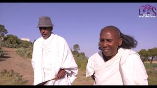 New Eritrean Movie Endaboy blata Part 4 in 4k High Quality