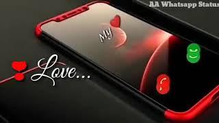 💗New Romantic Music// Instrumental😍 ringtone 2020  Best Mp3 mobile ❤️