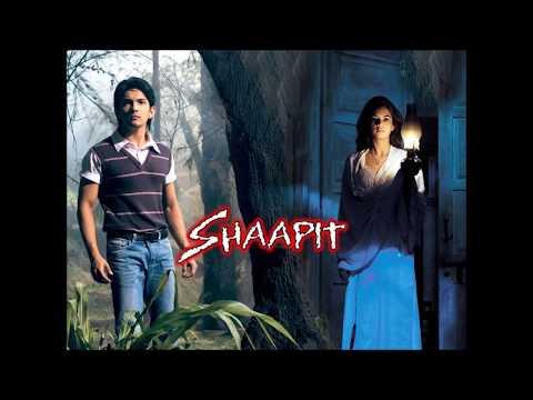 Shaapit (2010) - Jukebox