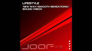Life Style - Sound Vision.mov