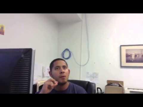 Joel Chandler schools Miami officials on public records law