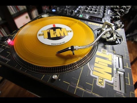 DJ tips: don't mix everything!