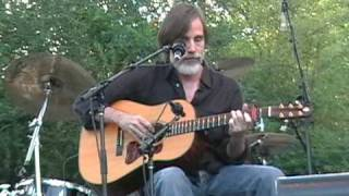 Gambar cover Jackson Browne - These Days