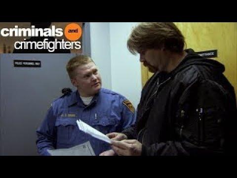 Repossessed S01 E05: The Sting