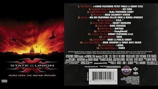 Dead Celebrity Status - Messiah (xXx: State of the Union Soundtrack)[Lyrics]