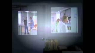 Scrubs Temporada 2 Capítulo 17 Español