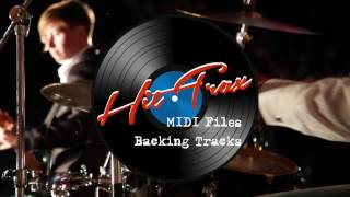 that s what i like midi file karaoke backing track amcos licensed and royalty paid