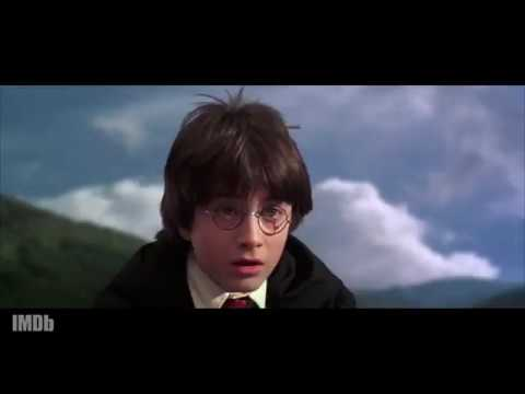 IMDb Dates: Harry Potter and the Sorcerer