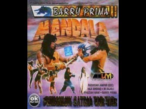 Download Mandala Penakluk Satria Tartar (1988)