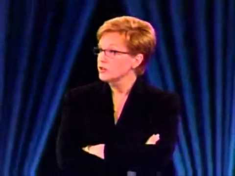 The Weakest Link US EP Primetime - NBA Halftime Edition