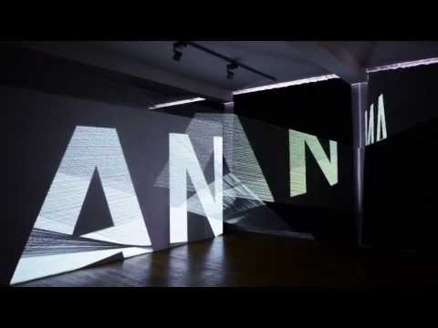 Lantal - ECAL/Media interaction design unit
