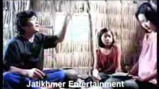 kon pous heng korng ( snake king's child ) part 6