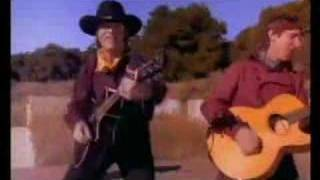 Horse Soldiers California Country Cowboy