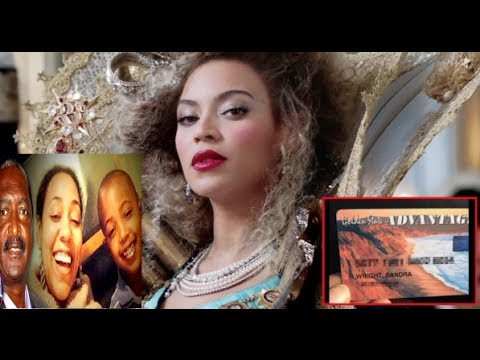 QUEEN Beyonce gets blamed for her half brother being on EBT food stamps