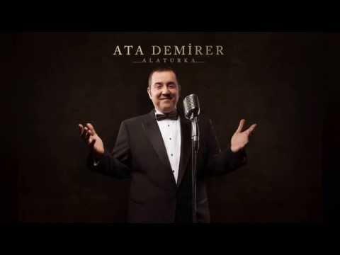 Ata Demirer - Böyle Mi Esecekti