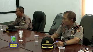 Warga Singajaya Mengadu Ke DPRD