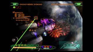 FantaVision™ Hard Mode Playthrough