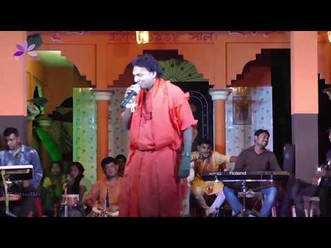 bangala-baul-song-locakal-polligiti-full-pogaram-baul-song-new-baul-song