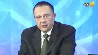 Вторая великая рецессия и падение рубля