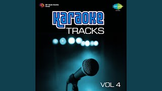 Ye Sama Sama HaiJab Jab Phool Khile Karaoke