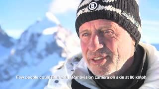 видео Бренд Bogner