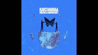 Kaks Marjaa - Pyyteetön Rakkaus (feat. Siiri)