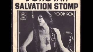 Watch Donovan Salvation Stomp video