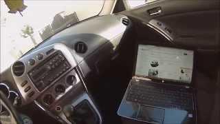 Диагностика автомобиля в домашних условиях. Обзор диагностического прибора ELM327.