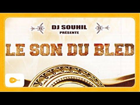 SOUHIL TÉLÉCHARGER 3 DJ BLED SON LE DU