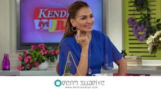 Show Tv Kendine İyi Bak Tv 05 Aralık 2019