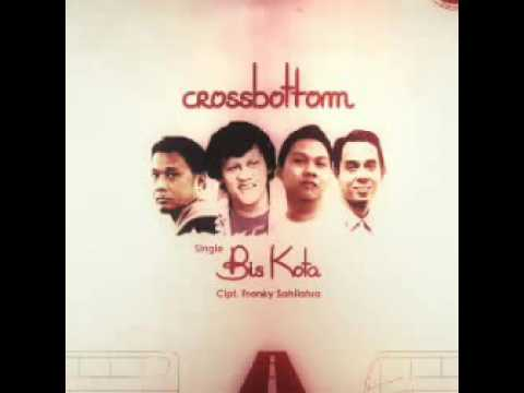 Cross Bottom album 9 tahun