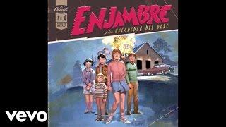 Enjambre - Viceversa (Audio)