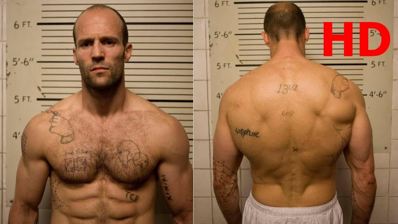 Discussion on this topic: Franca Marzi (1926?989), jason-statham-born-1967/