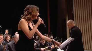Duke Ellington's Sacred Concerts ( Full Concert )