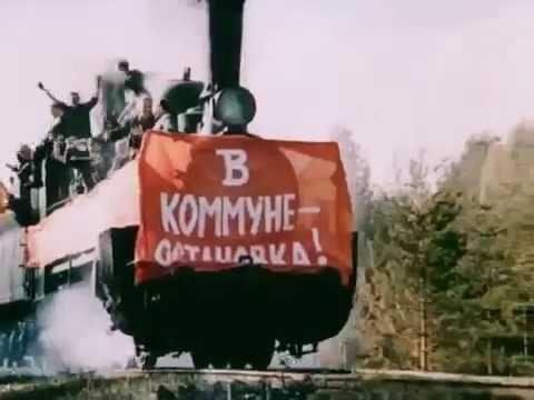"""Група """"партизан"""" на окупованому Донбасі побила двох терористів і відібрала в них зброю, - штаб АТО - Цензор.НЕТ 530"""